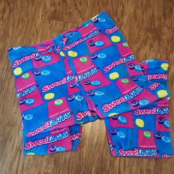 Nestle Other - SWEET TART pajama pants